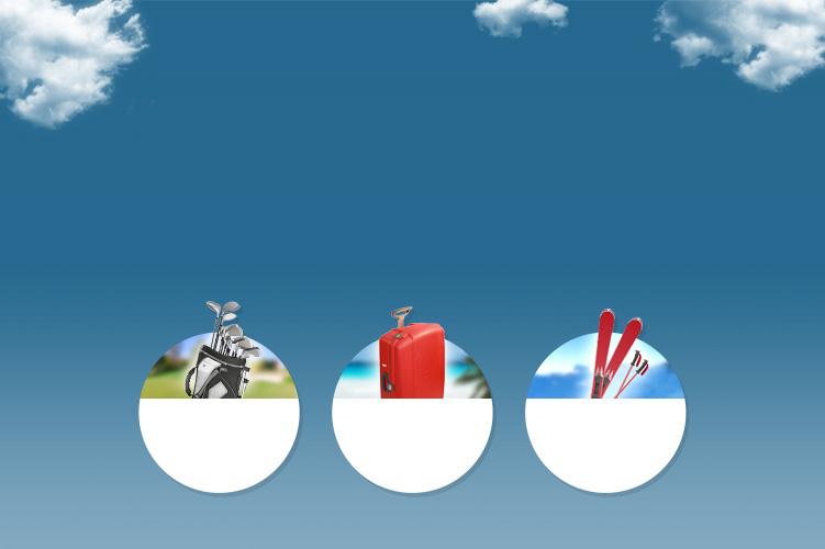 Otras aerolíneas cobran hasta $120 ida y vuelta. ¡Con Tus maletas vuelan gratis de Southwest Airlines® (incluido el equipo de golf, bolsos de viaje y esquís)! - Primeras dos maletas documentadas. Sujeto a límites de tamaño y peso de equipaje.