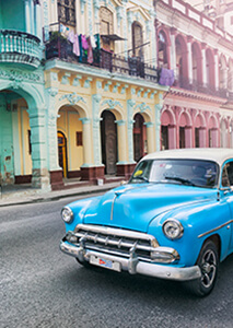Countdown To Cuba Southwest Airlines
