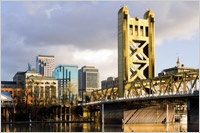 Great deals on flights to Sacramento (SMF)