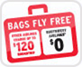Bags Fly Free