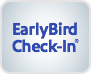 EarlyBird Check-In