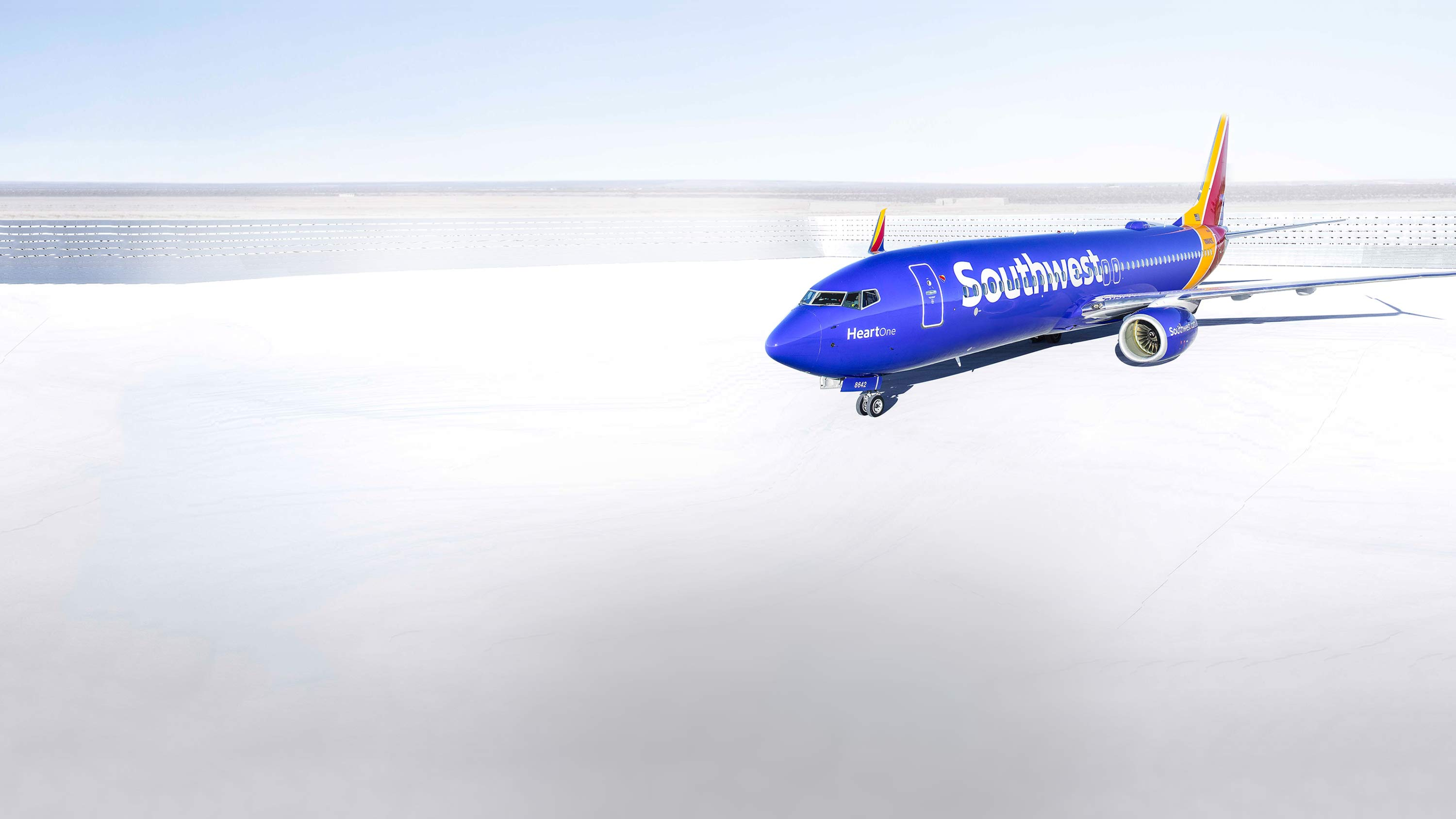 Southwest Airlines Vacations Promo Code Las Vegas