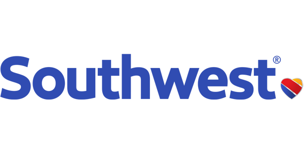 FORT MYERS, Fla. -- Sun Country Airlines is introducing three new flights at Southwest Florida International Airport. Sun Country will fly twice a week to Madison, Wisconsin, Dallas/Fort Worth and.