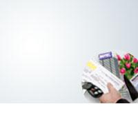 Mira las promociones de Rapid Rewards®. Aprovecha nuestras últimas ofertas y las promociones en vuelos de nuestros socios. Ver ofertas.