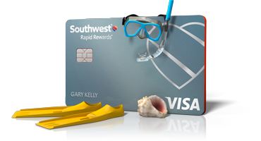 Chase Card image