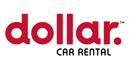 Logo de Dollar