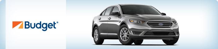 Budget Rental Cars Car Rapid Rewards Partners Southwest Airlines - Budget car rental show low az