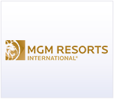 M life, the loyalty program of MGM Resorts