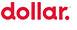 Logotipo de Dollar Car Rental