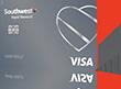 Rapid Rewards® Credit Card