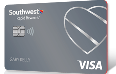 Chase Card image