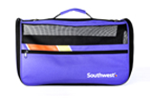 Southwest pet carrier