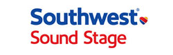 Logo de Southwest Sound Stage
