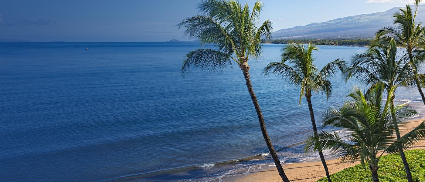 Hawaii-interisland-bg-image
