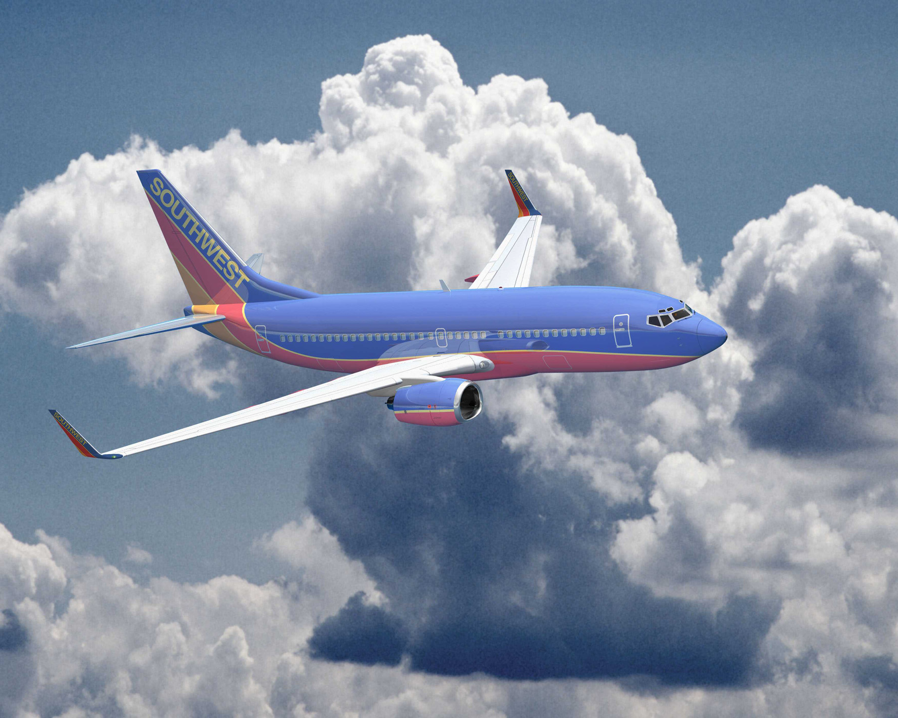 newest aircraft on air essay Important essays & analysis  experienced successive delays in bringing new aircraft into the fleet this reduction in capacity is expected to continue in the .