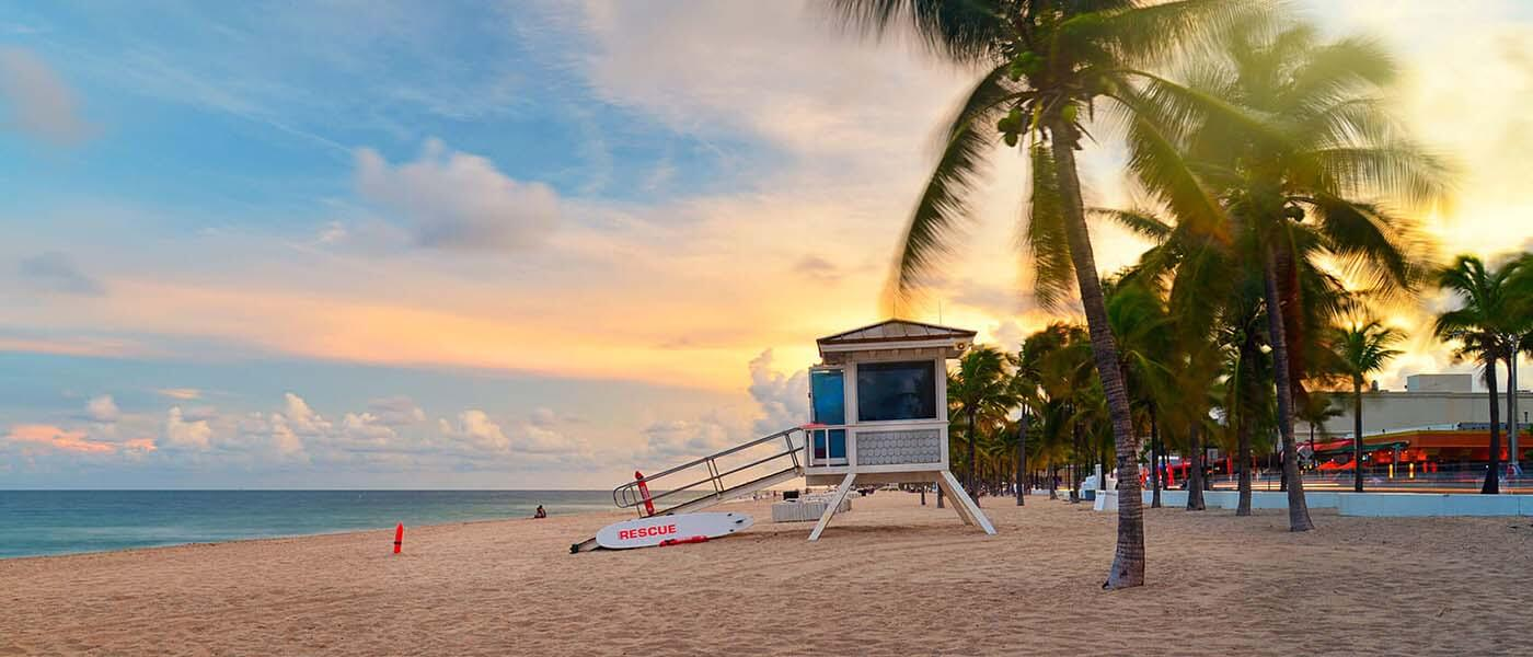 Flights From Kansas City To Ft Lauderdale Hollywood Southwest Airlines